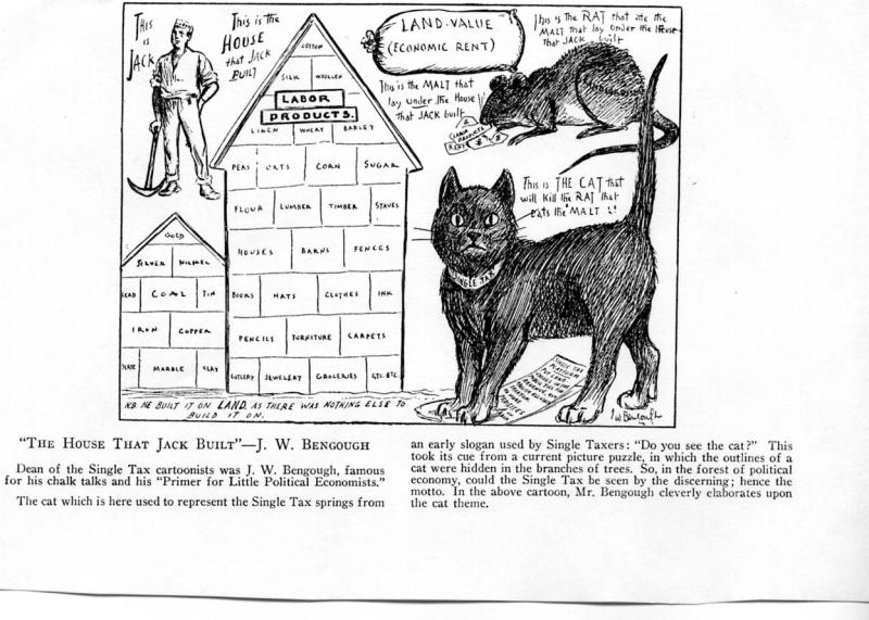 Cartoon_bengough-john_house-that-jack-built-1890
