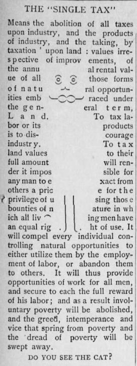 1892-06-10 Leavenworth KS  Labor News  p 1